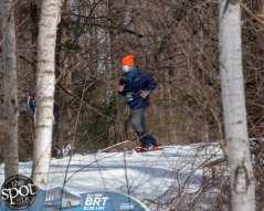 snow show race web-2-7