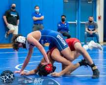 wrestling-0898