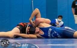 wrestling-1032