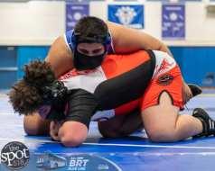 wrestling-1206