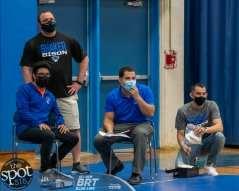 wrestling-5304