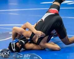 wrestling-5326