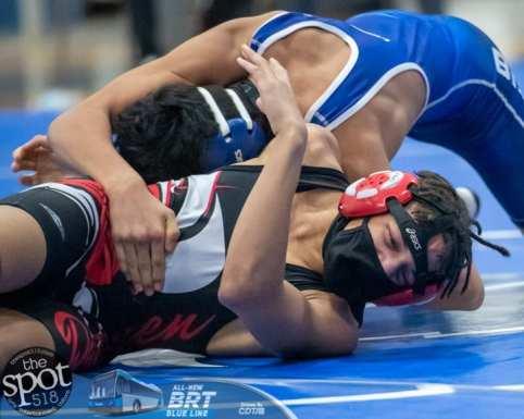 wrestling-5385