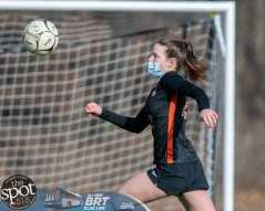beth girls soccer-0026