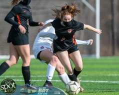 beth girls soccer-0047