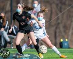 beth girls soccer-0087