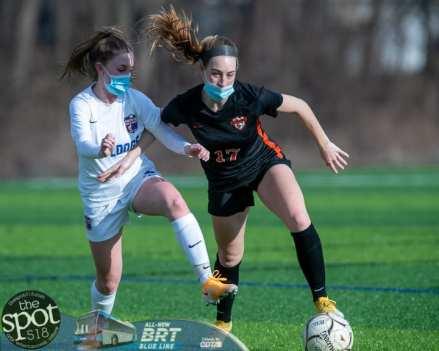 beth girls soccer-0126