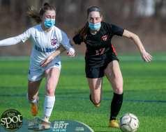 beth girls soccer-0127