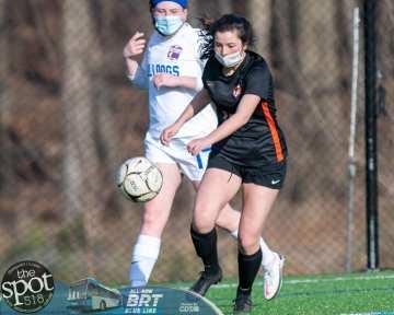 beth girls soccer-0322