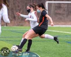 beth girls soccer-7684