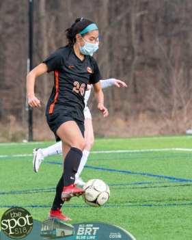 beth girls soccer-7721