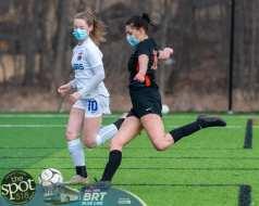 beth girls soccer-7765