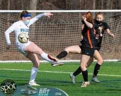 beth girls soccer-7884