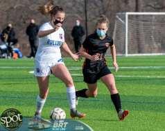 beth girls soccer-7905