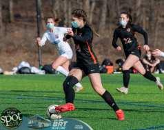 beth girls soccer-7936
