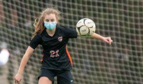 beth girls soccer-9664
