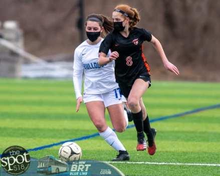 beth girls soccer-9724