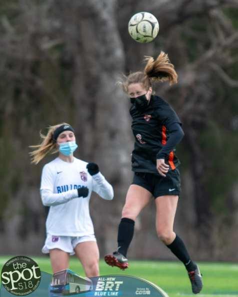 beth girls soccer-9791
