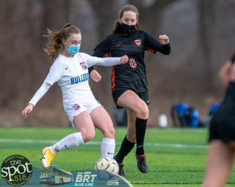 beth girls soccer-9818