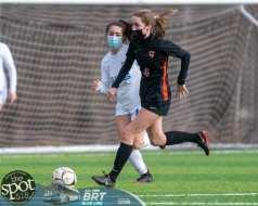 beth girls soccer-9932