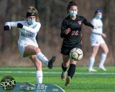 beth girls soccer-9958