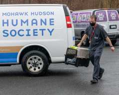 mohawk hudson-2340