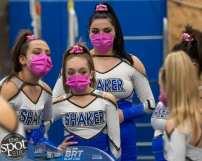 shaker cheer-0424