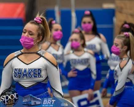 shaker cheer-0426