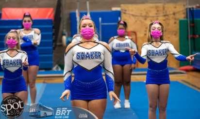 shaker cheer-0449