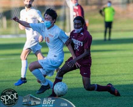 beth boys soccer-3731