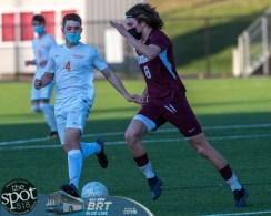 beth boys soccer-3781