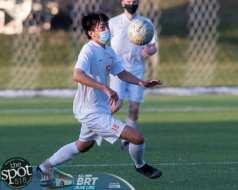 beth boys soccer-3938