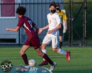 beth boys soccer-3993
