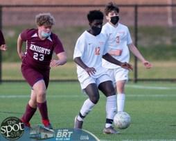 beth boys soccer-4112