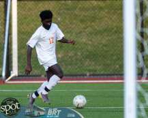 beth boys soccer-4139