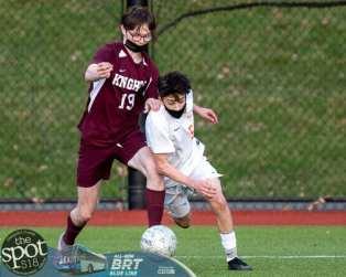 beth boys soccer-4336