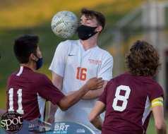 beth boys soccer-4515