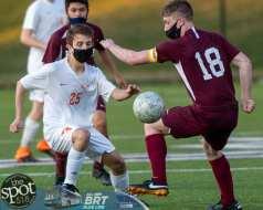 beth boys soccer-4606