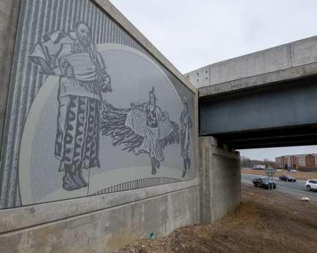 exit 3 murals web-9501
