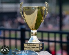 Colonie cup-2466