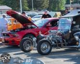 car show-1769