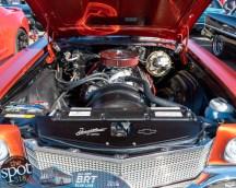 car show-5434