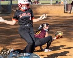 beth-col softball-2-13