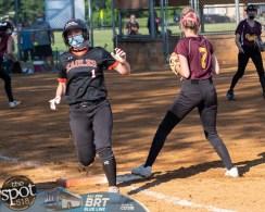 beth-col softball-2-17