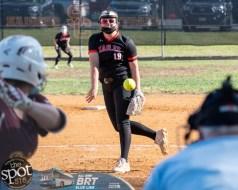 beth-col softball-2-6