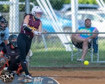 beth-col softball-4873