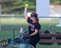 beth-col softball-4891