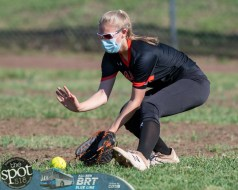 beth-col softball-4988