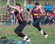 beth-col softball-5068