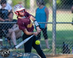 beth-col softball-5136